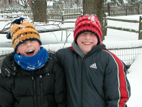 Kids winter2003_small