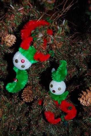 Ornament_bendies