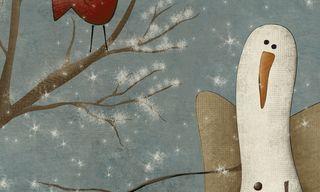 Snow2_teaser