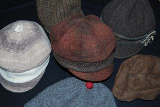 Hats_all