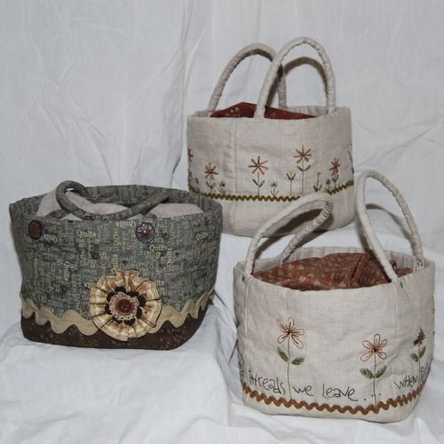 Sewing-basket2