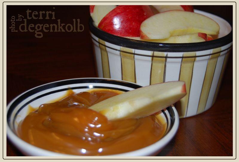 Caramel_apple1