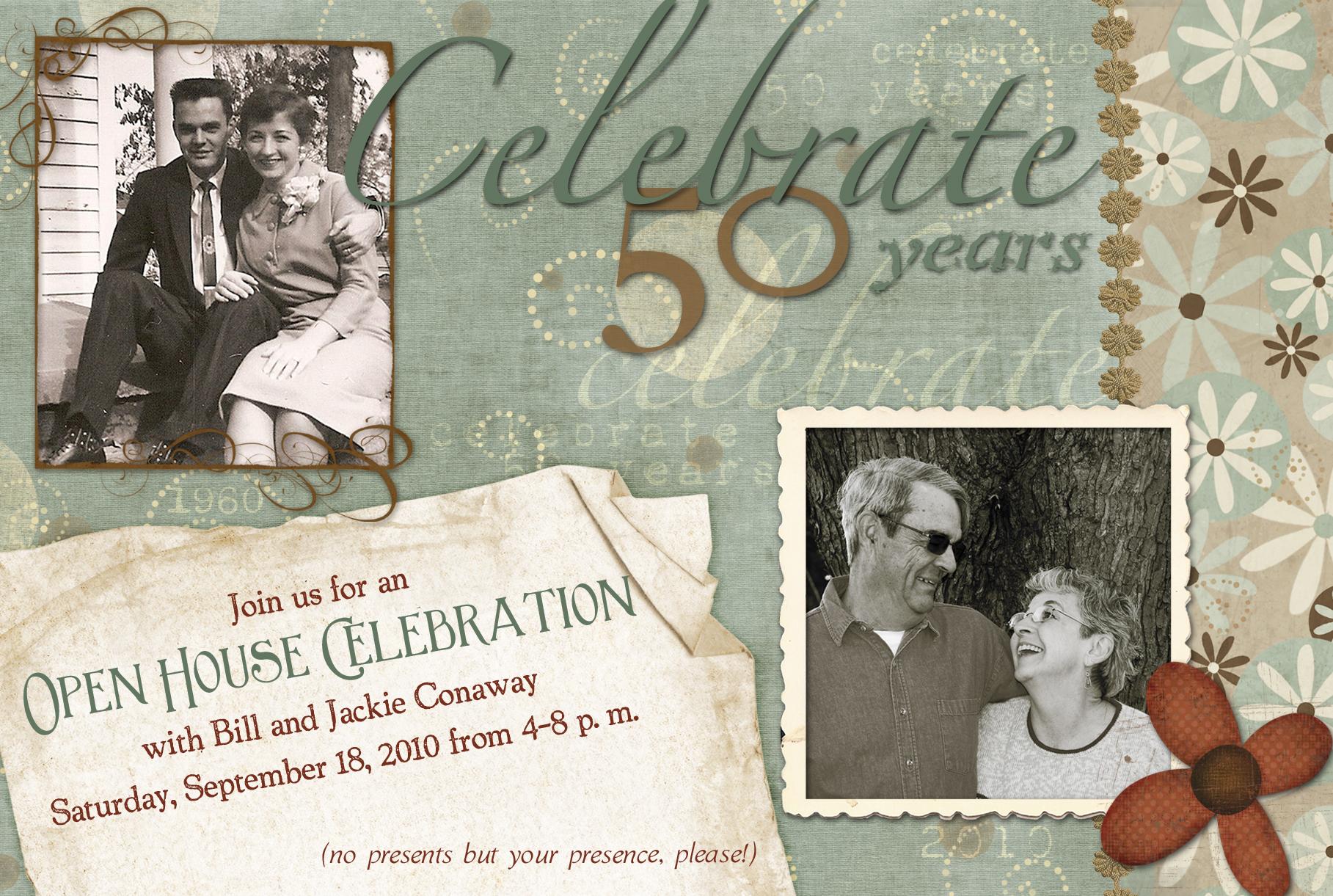 50th invite_4x6_web