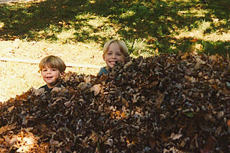 Fall-1995-1