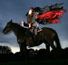 Conner-Prairie-Headless-Horseman.jpg-JPEG-Image-249×300-pixels
