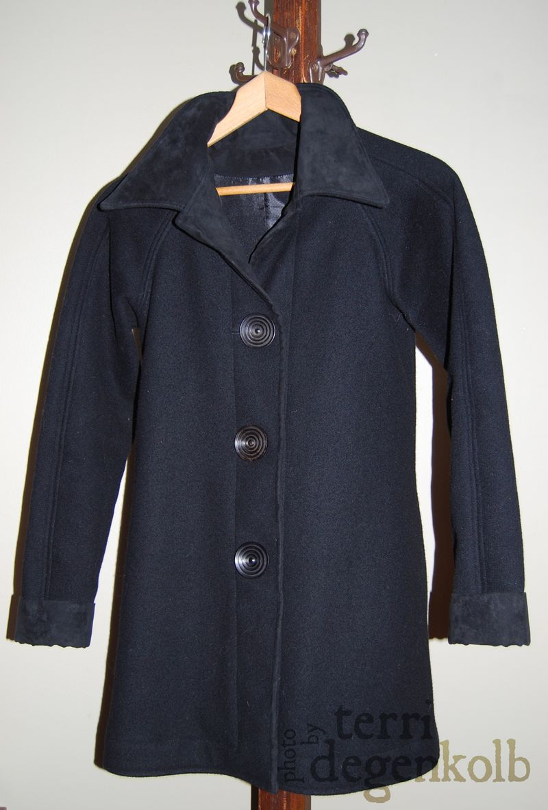 WoolCoat2
