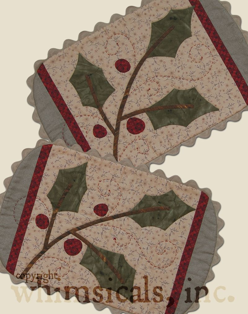 Holly placemats_web