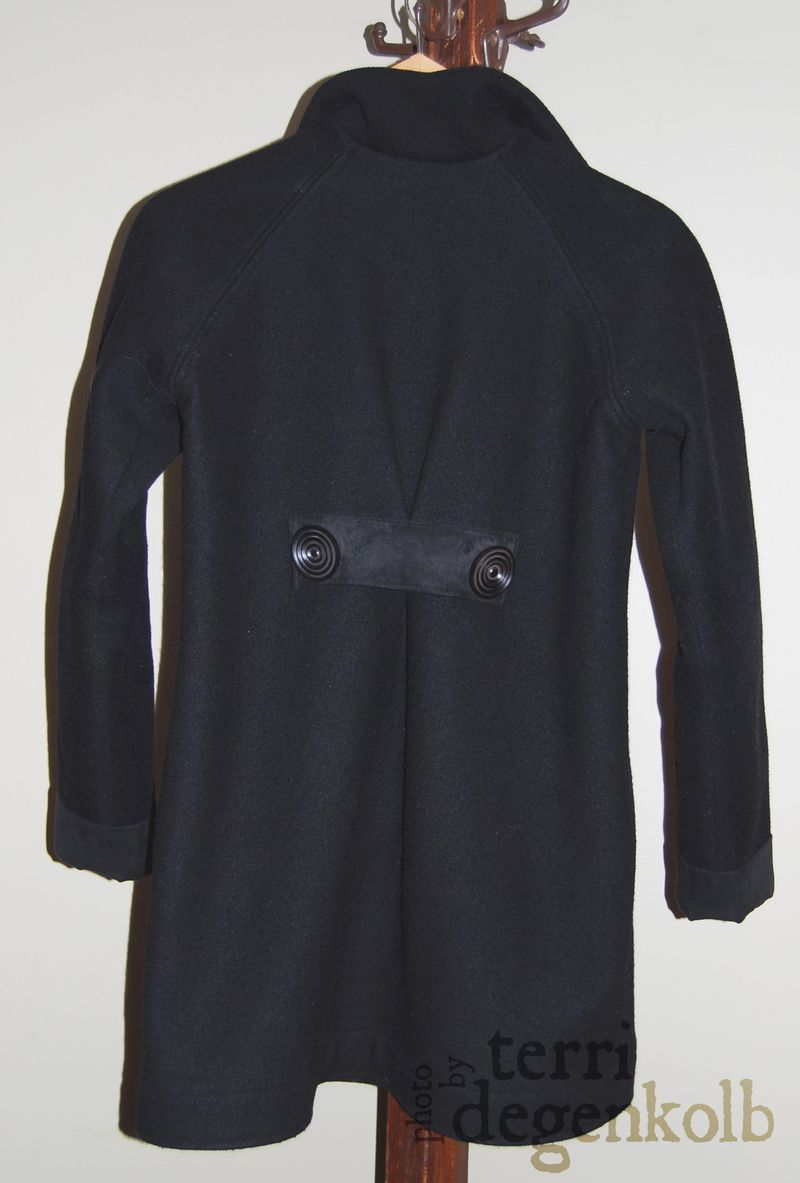 WoolCoat3