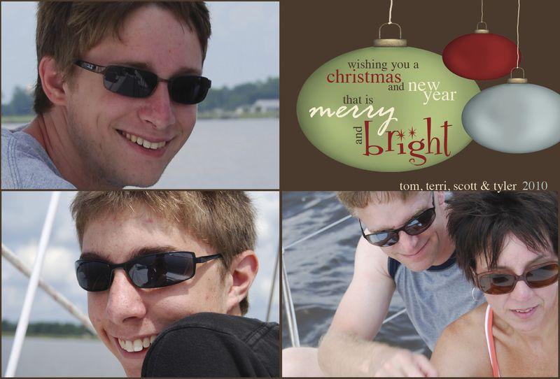 Christmas-2010_2