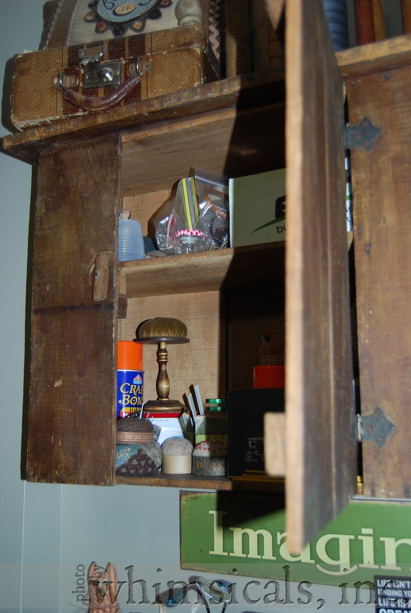 Cabinet_top2