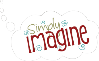 Simply imagine logo-web
