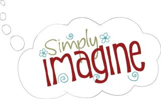 Simply imagine logo-web