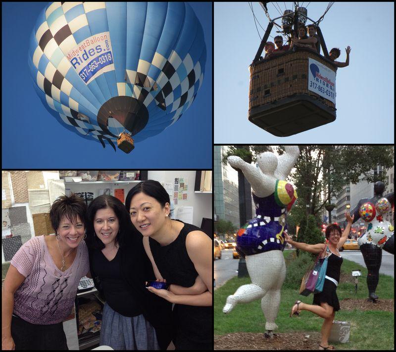 Blog-pic-8-2012