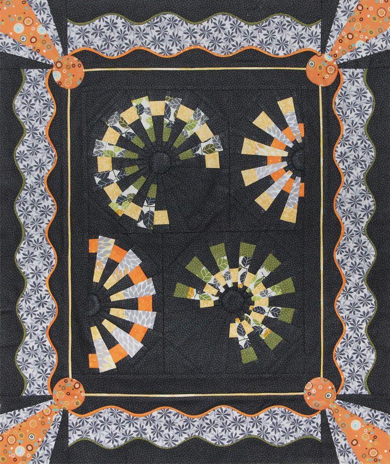 RoundRobinRebels-Rnd2