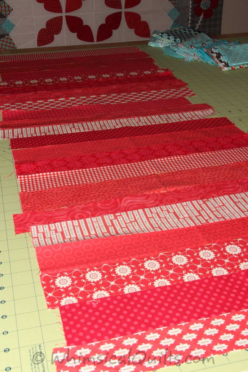 Terry'sQuilt-prep