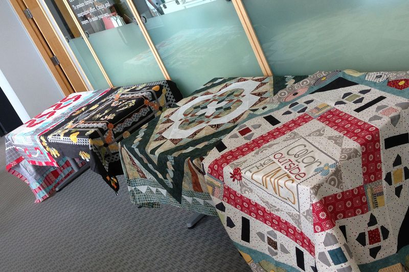 AllQuilts1